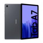SAMSUNG TABLET TAB A7 T500 10.4 32GB WIFI BLAC