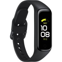SAMSUNG GALAXY FIT 2 R220 BLACK EUROPA