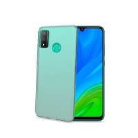 CELLY GELSKIN TPU COVER HUAWEI P SMART 2020