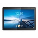 LENOVO TABLET M10+ TB-X606X 128GB WI-FI 4G EUR