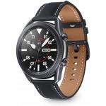 SAMSUNG GALAXY WATCH 3 R840 45MM BLACK EUROPA