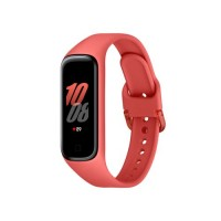 SAMSUNG GALAXY FIT 2 R220 RED EUROPA