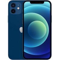 APPLE IPHONE 12 128GB BLUE EUROPA