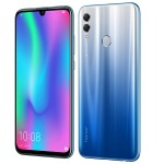 HONOR 10 LITE DUOS BLUE EURO