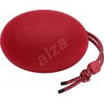 HUAWEI SPEAKER BLUETOOTH CM51 RED