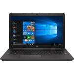 NOTEBOOK HP 255 G7 8GB 256SSD 15.6