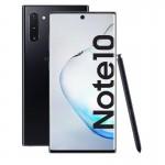 SAMSUNG N975 NOTE 10 PLUS 512GB DUOS