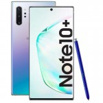 SAMSUNG N975 NOTE 10 PLUS 256GB DUOS